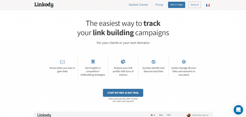 8 Best Backlink Checker Tools (Plus 5 Free Ones!) 1