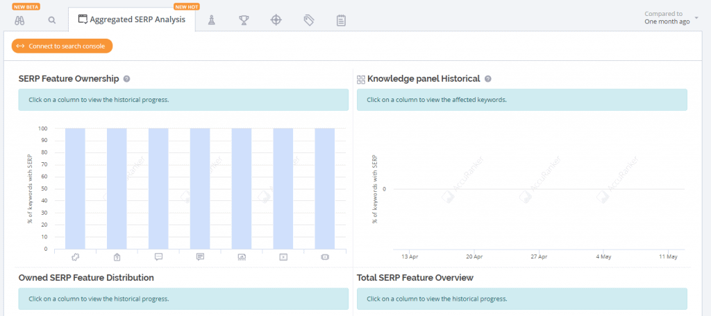 AccuRanker Review: How Good is This Rank Tracking Tool? 13